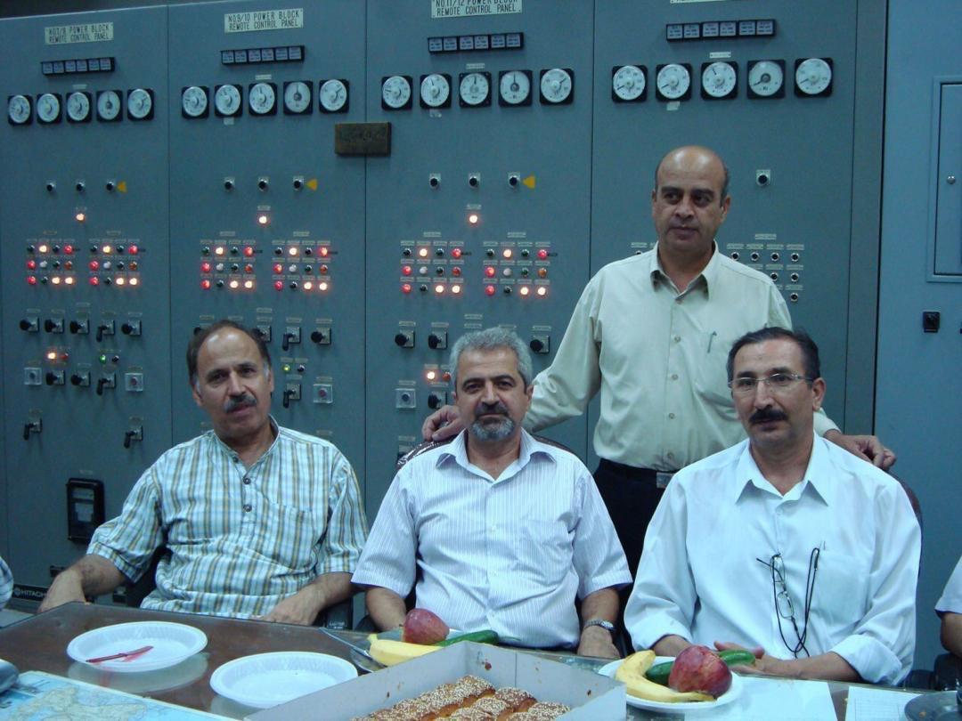 technoelemntgroup11
